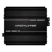 Apocalypse AAB-4900.1D