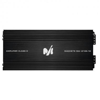MACHETE MA-2100.1D