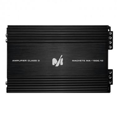 MACHETE MA-1600.1D