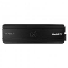 Machete MA-2000.1D