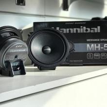 Hannibal MH-50
