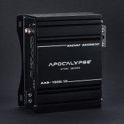 APOCALYPSE AAB-1500.1D ATOM