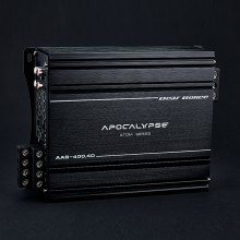 APOCALYPSE AAB-400.4D ATOM
