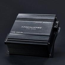 Apocalypse AAB-600.2