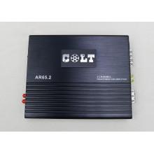 COLT AR-65.2 (2-х канал. усилитель 2.65 (4 OM))