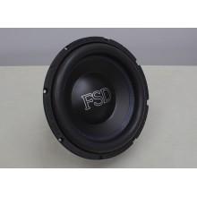 FSD audio STANDART SW-10C (Сабвуфер 25см)