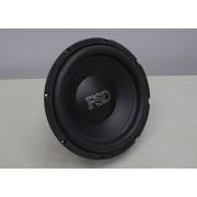 FSD audio STANDART SW-12C (Сабвуфер 30см)