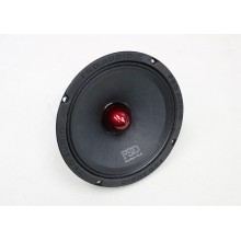 FSD audio STANDART 165B