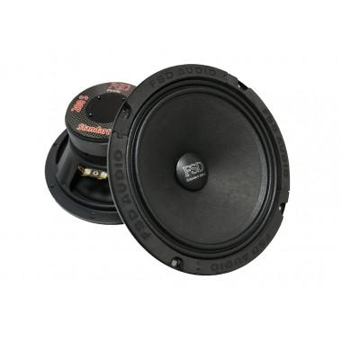 FSD audio STANDART 200S V.2