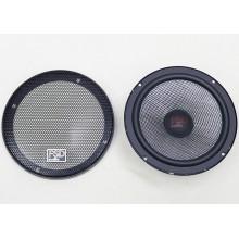 FSD audio MASTER K6