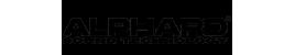 Интернет магазин Alphard Sound Kazakhstan