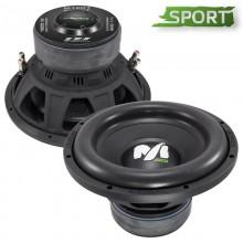Machete M12D1 Sport