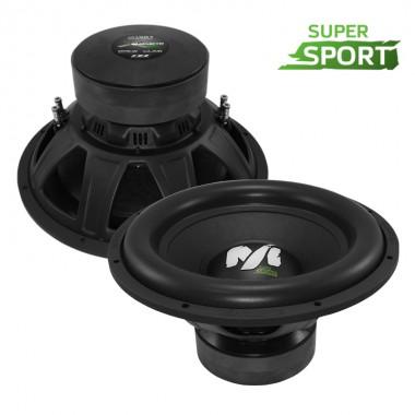 Machete M15D1 Super Sport