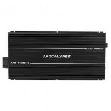 Apocalypse AAB-11800.1D