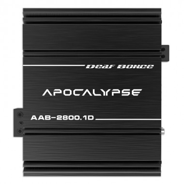 Apocalypse AAB-2800.1D