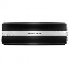 Apocalypse AAK-12000.1D