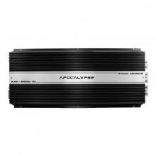 Apocalypse AAK-5500.1D