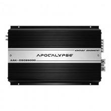 Apocalypse AAK-OGO2500.1D