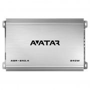 Avatar ABR-240.4