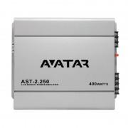 Avatar AST-2.250
