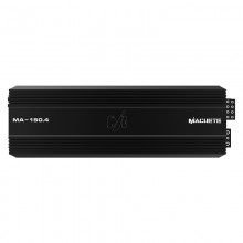Machete MA-150.4