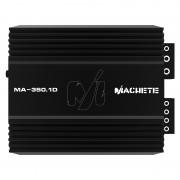 Machete MA-350.1D