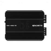 Machete MA-450.1D