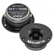 Machete MT-102
