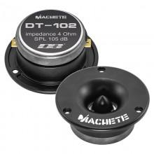 Machete DT-102
