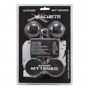 Machete MT15NEO