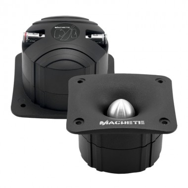 Machete MT30 4OHM